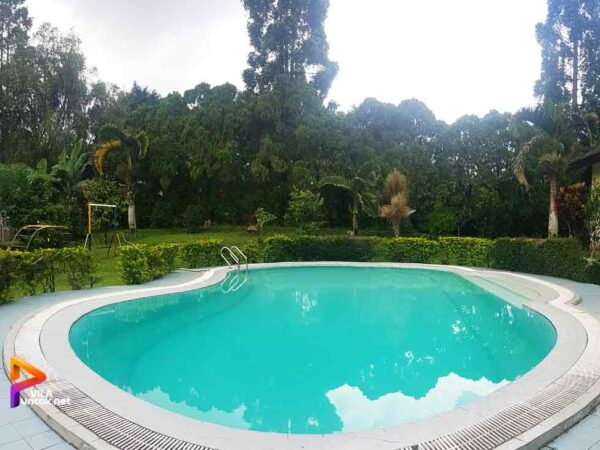Villa Coolibah 5 Kamar Kolam Renang Pribadi