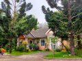 villa type little indian 2 kamar